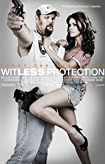 Witless Protection(2008)