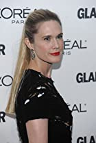 Image of Stephanie March