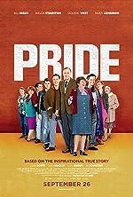 Pride(2014)