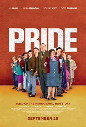 Watch Pride 2014 HD 720P Kopmovie21.online
