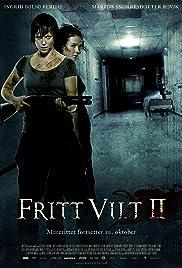 Cold Prey 2(2008) Poster - Movie Forum, Cast, Reviews