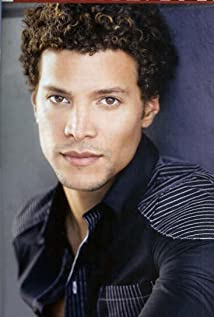 Justin Guarini Picture