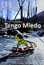 Primary image for Tengo Miedo