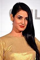 Image of Sonal Chauhan