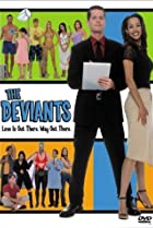Image of The Deviants