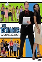 Primary image for The Deviants
