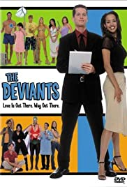 The Deviants (2004) Poster - Movie Forum, Cast, Reviews