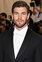 Image of Austin Stowell