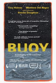 Buoy Poster