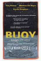 Buoy (2012) Poster