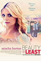 Beauty and the Least: The Misadventures of Ben Banks (2012) Poster