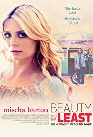Beauty and the Least: The Misadventures of Ben Banks (2012) Poster - Movie Forum, Cast, Reviews