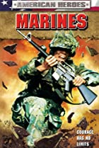 Image of Marines