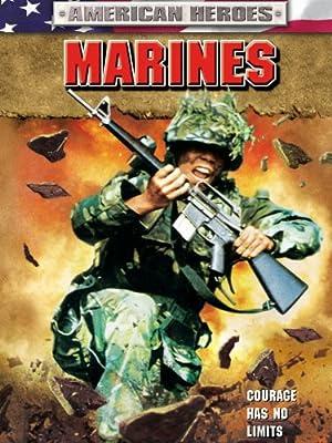 Marines full movie streaming