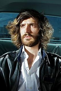 Carlo Alberto Orecchia Picture