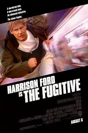 Fugitive,