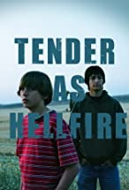 Primary image for Tender as Hellfire