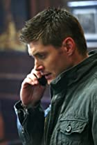 Image of Supernatural: The Curious Case of Dean Winchester