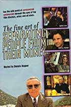 Image of The World's Best Sellers: The Fine Art of Separating People from Their Money
