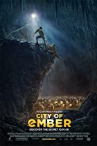Image of City of Ember