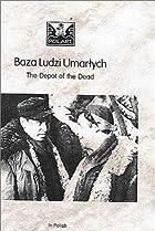 Image of Baza ludzi umarlych