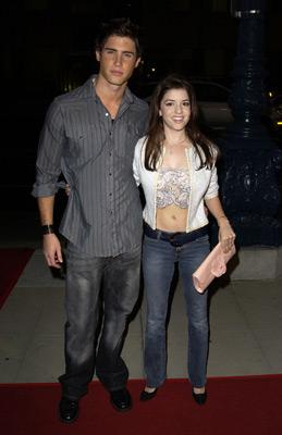 Bryan fisher and masiela lusha dating divas - terra nova segunda temporada dublado online dating