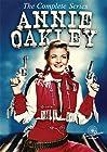 """""""Annie Oakley"""""""