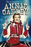 Annie Oakley (1954)