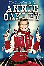 Primary image for Annie Oakley