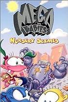 Image of Mega Babies