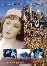 City Girl(1930)