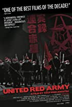 Image of United Red Army