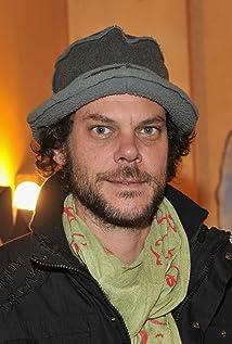 Karim El Hakim Picture