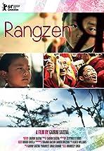 Rangzen