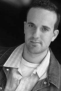 Erik Weiner Picture