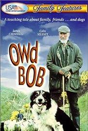 Owd Bob(1998) Poster - Movie Forum, Cast, Reviews