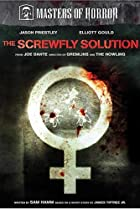Image of Masters of Horror: The Screwfly Solution
