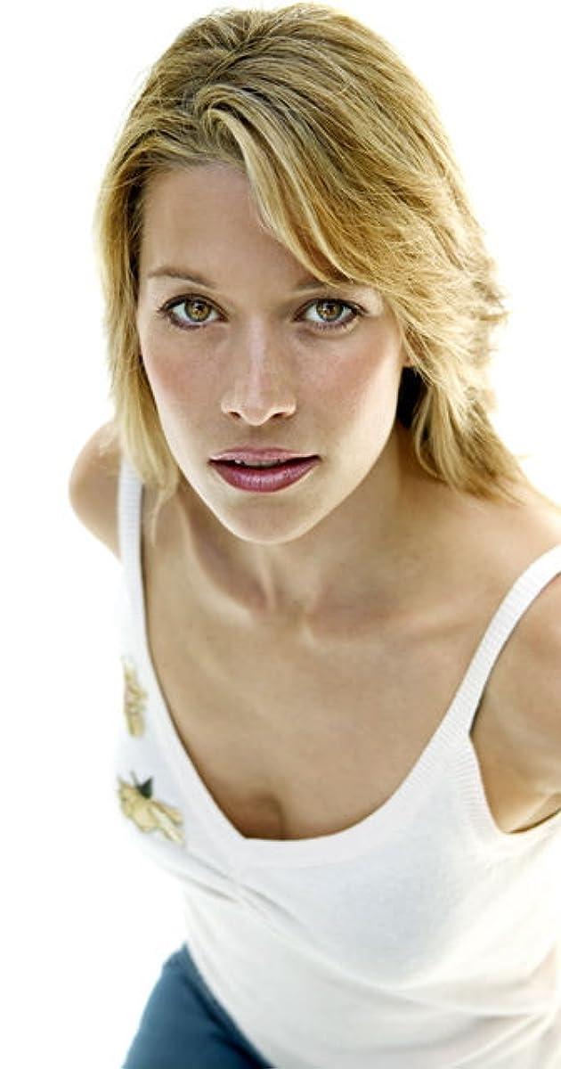 Brooke Langton pics 39