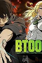 Image of Btooom!