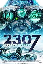2307 Winter s Dream(2017)