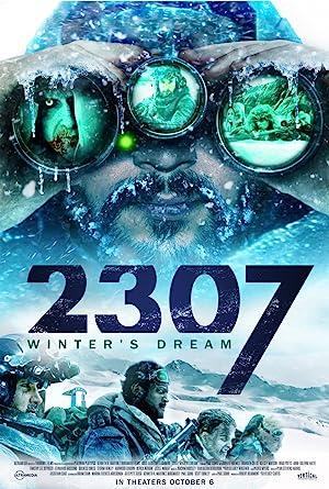 2307: Winter's Dream (2016)