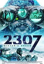 2307: Winter's Dream