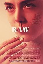 Raw(2017)