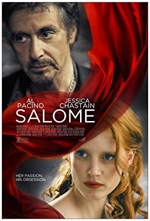 Salome (2013) Download on Vidmate