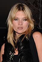 Image of Kate Moss