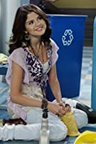 Image of Wizards of Waverly Place: Lucky Charmed