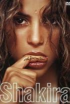 Image of Shakira Oral Fixation Tour 2007