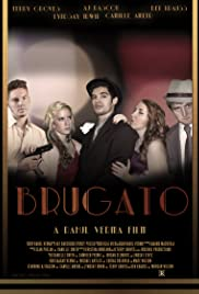 Brugato Poster