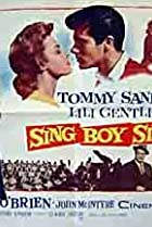 Image of Sing Boy Sing