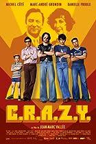Image of C.R.A.Z.Y.